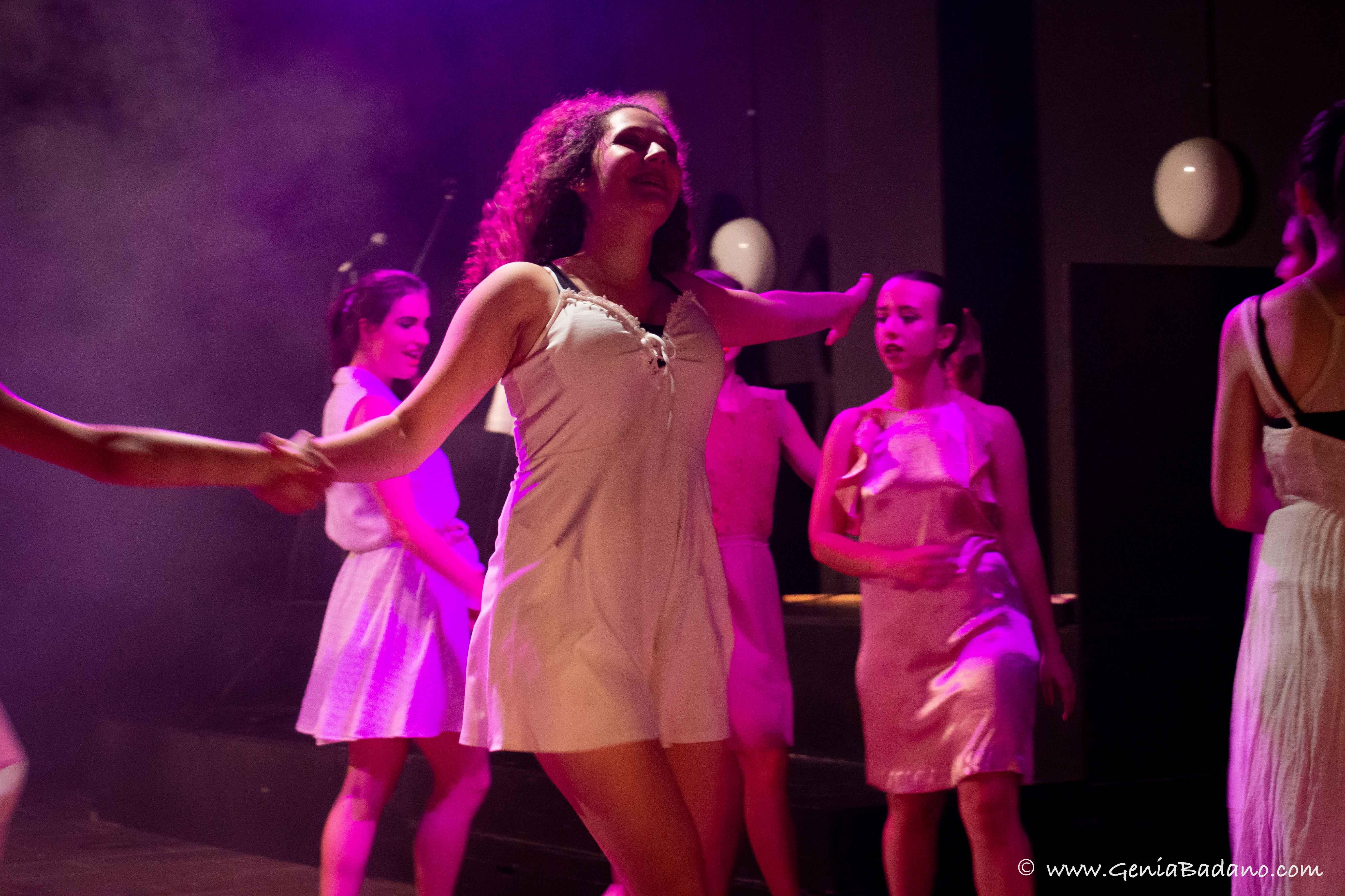 IMG_8772_La-La-Land-y-Dirty-Dancing_072018