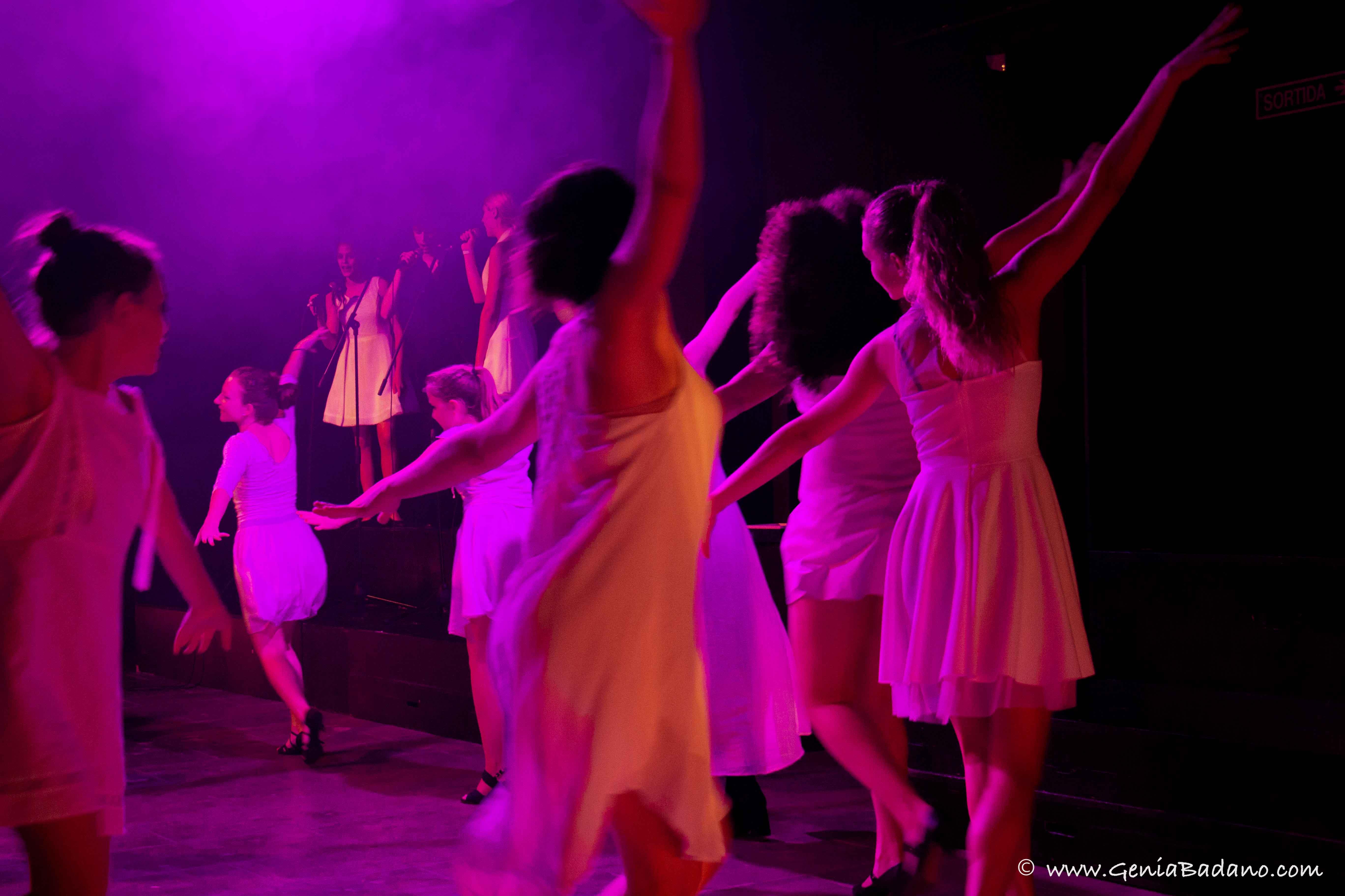 IMG_8724_La-La-Land-y-Dirty-Dancing_072018