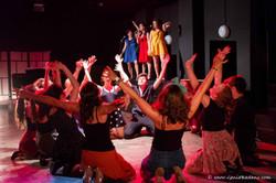IMG_9163_La-La-Land-y-Dirty-Dancing_072018
