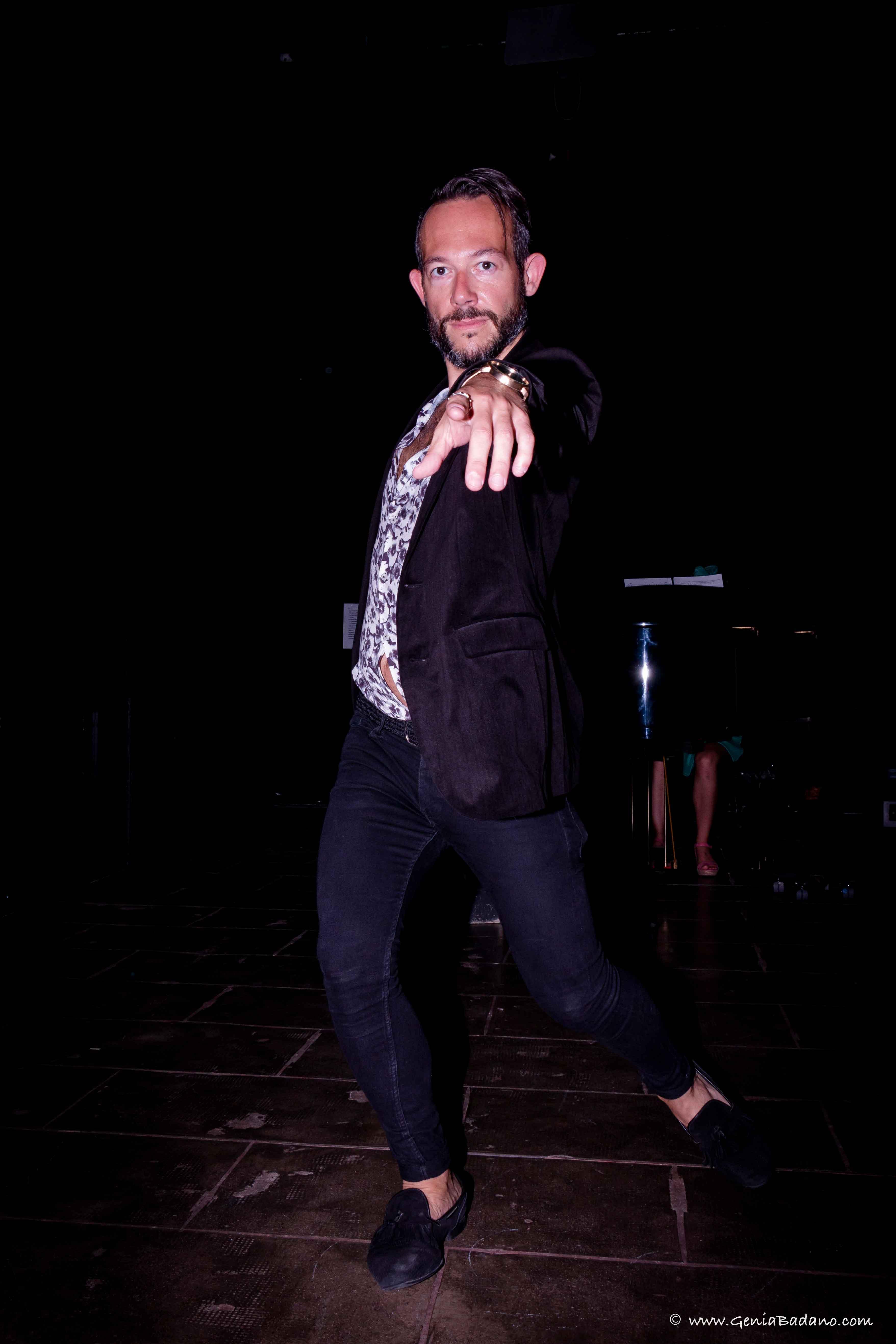 IMG_8358_La-La-Land-y-Dirty-Dancing_072018