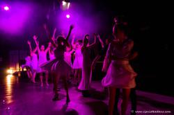 IMG_9364_La-La-Land-y-Dirty-Dancing_072018