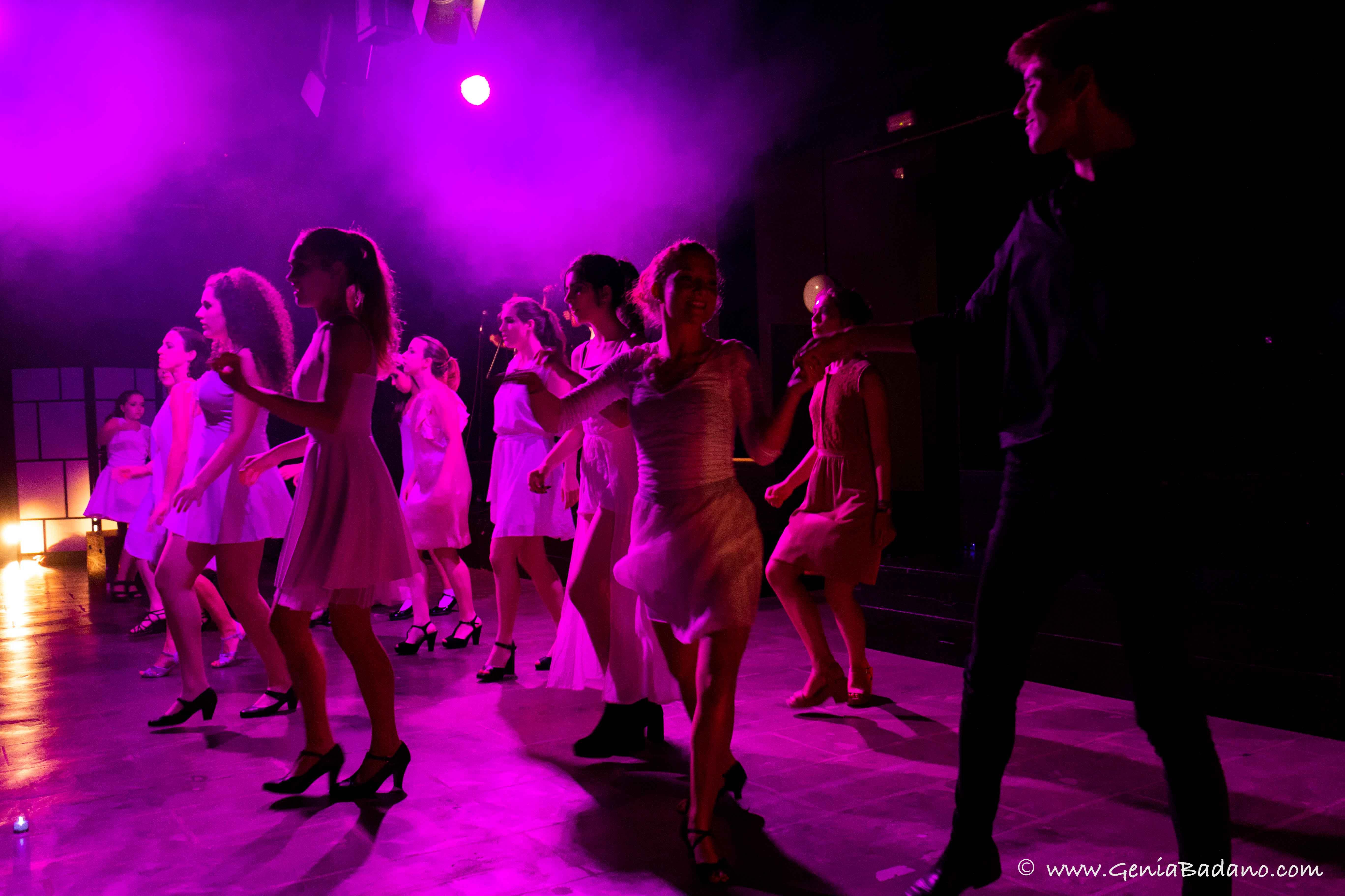 IMG_9361_La-La-Land-y-Dirty-Dancing_072018