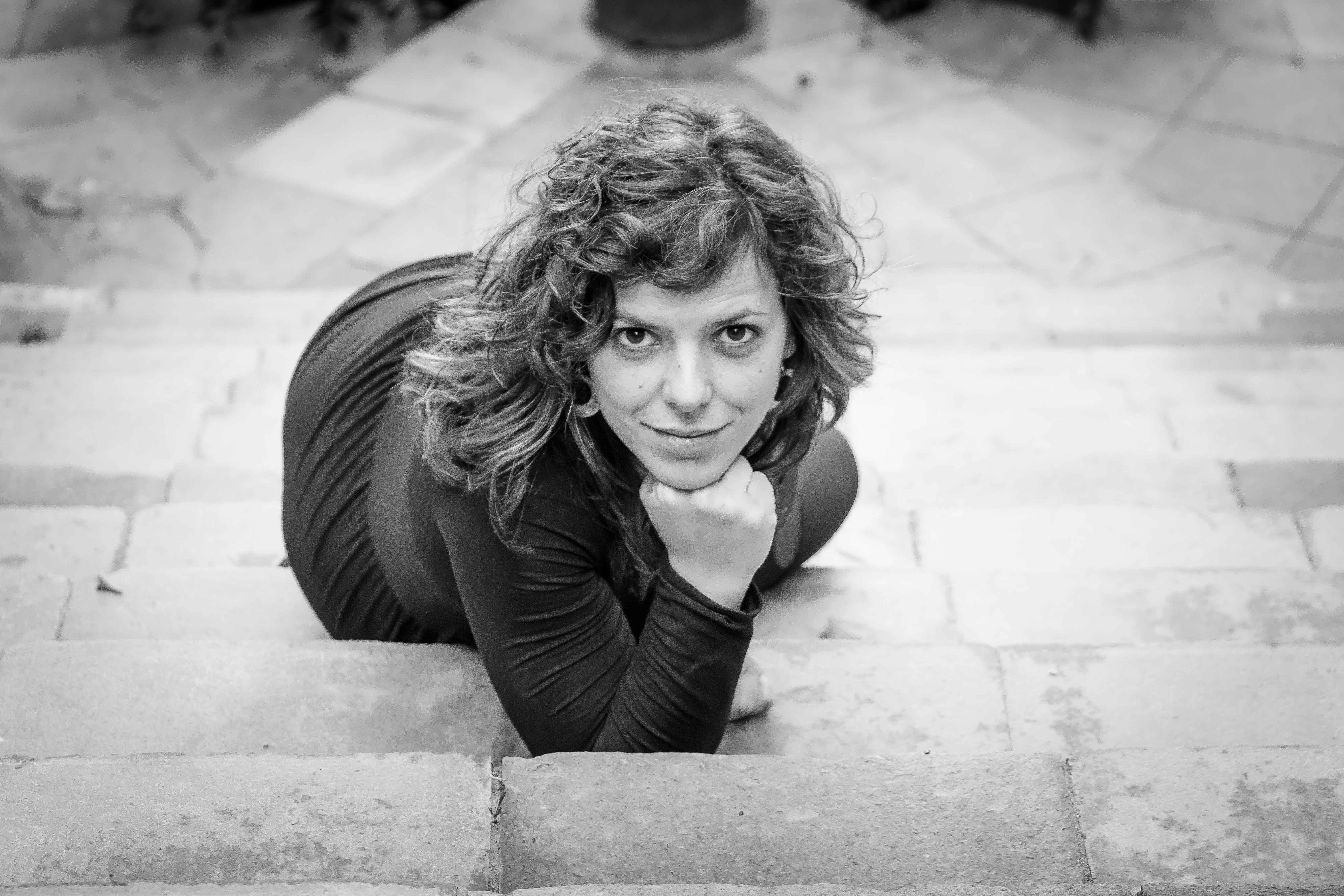 Filipa Mendes