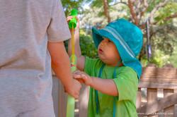 La Rauxeta Crianza Comunitaria