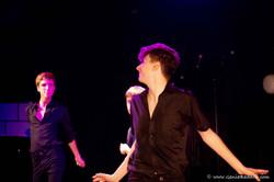 IMG_8679_La-La-Land-y-Dirty-Dancing_072018