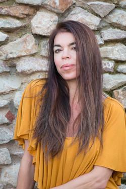 Foto Book Núria Brucart