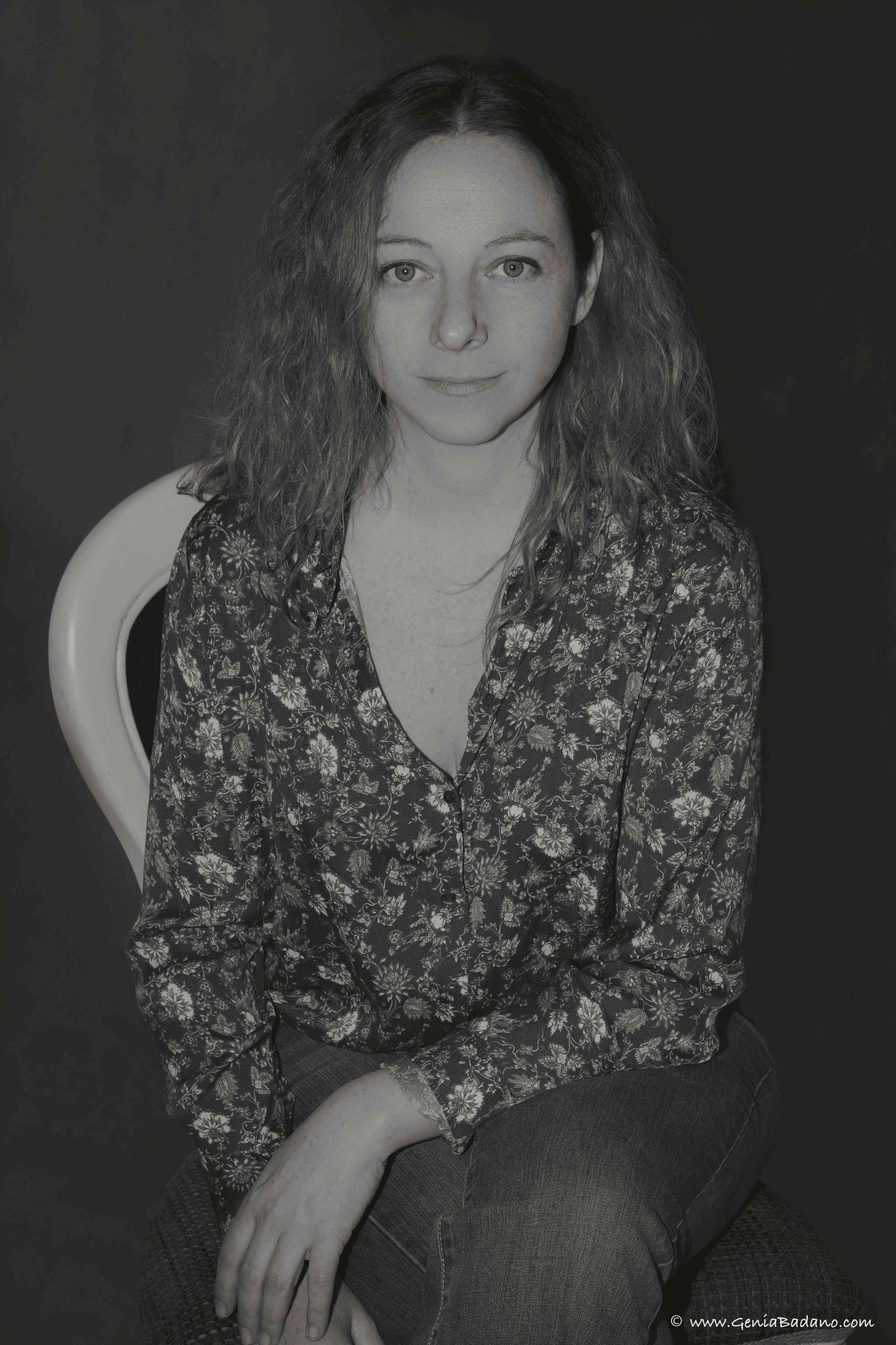 Clara Gali