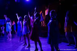 IMG_8981_La-La-Land-y-Dirty-Dancing_072018