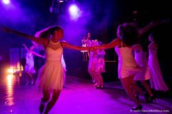 IMG_9443_La-La-Land-y-Dirty-Dancing_072018