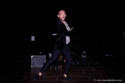 IMG_8362_La-La-Land-y-Dirty-Dancing_072018