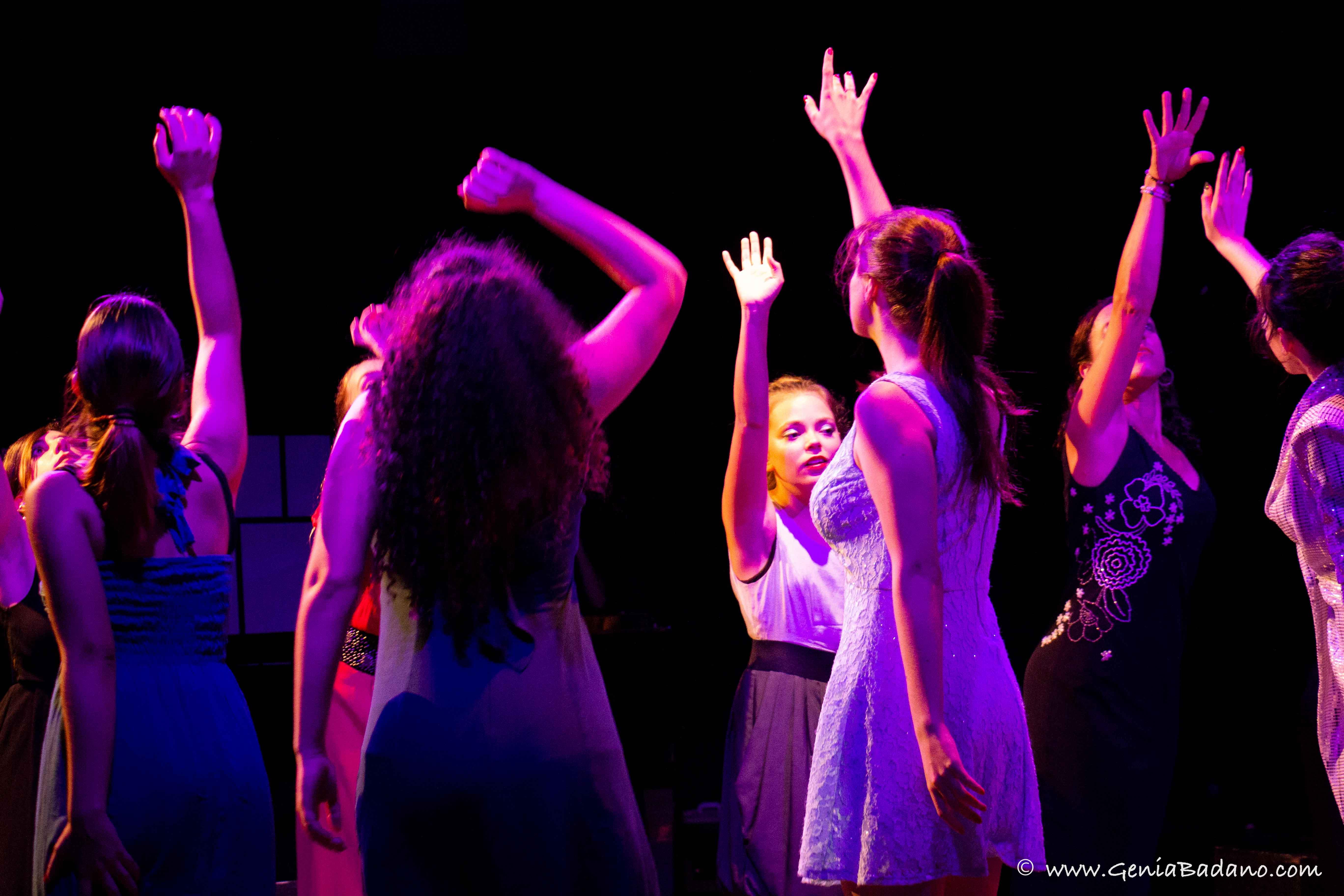 IMG_9176_La-La-Land-y-Dirty-Dancing_072018