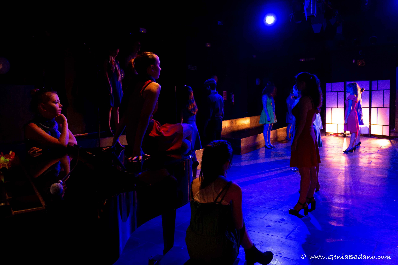 IMG_8411_La-La-Land-y-Dirty-Dancing_072018