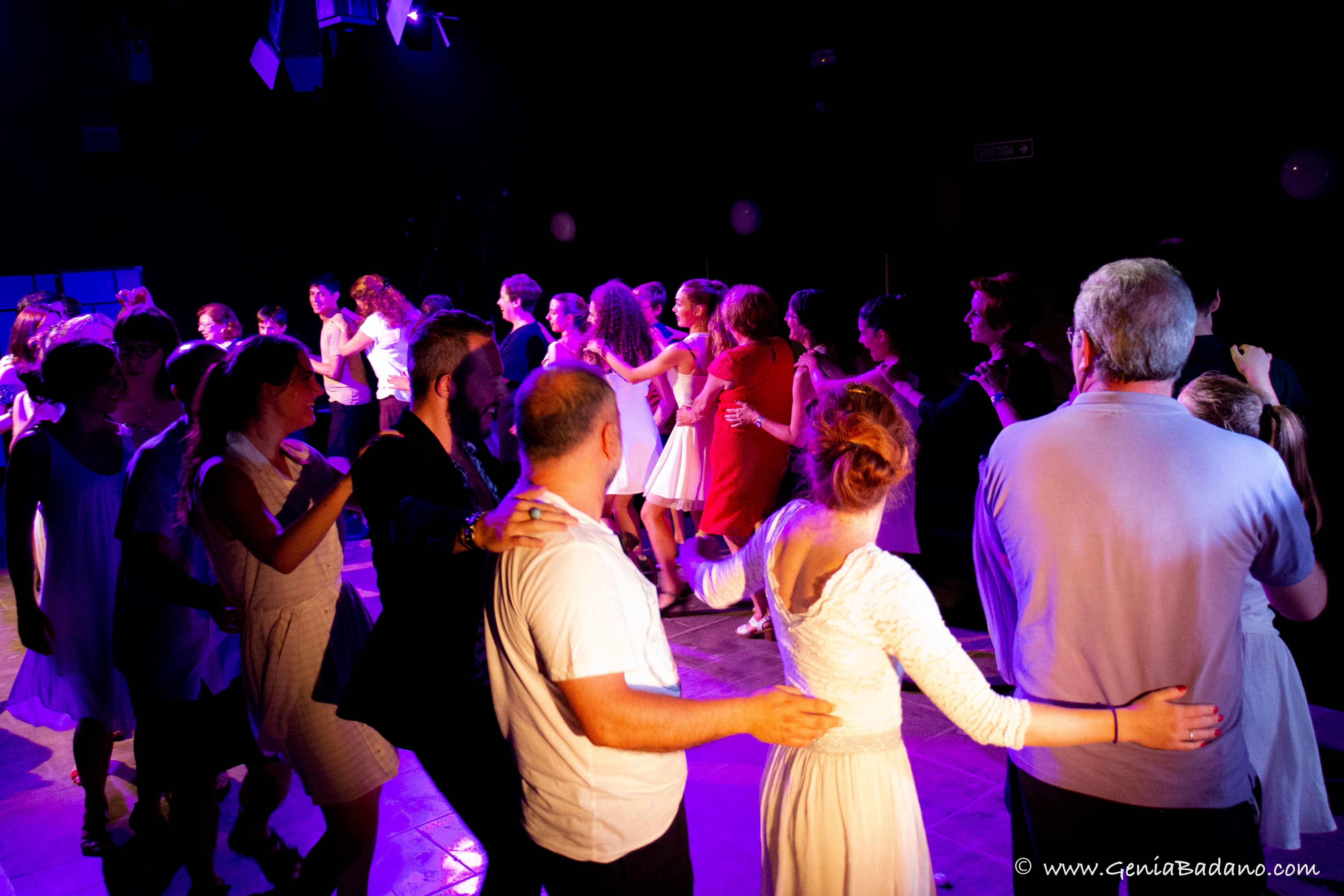 IMG_9524_La-La-Land-y-Dirty-Dancing_072018