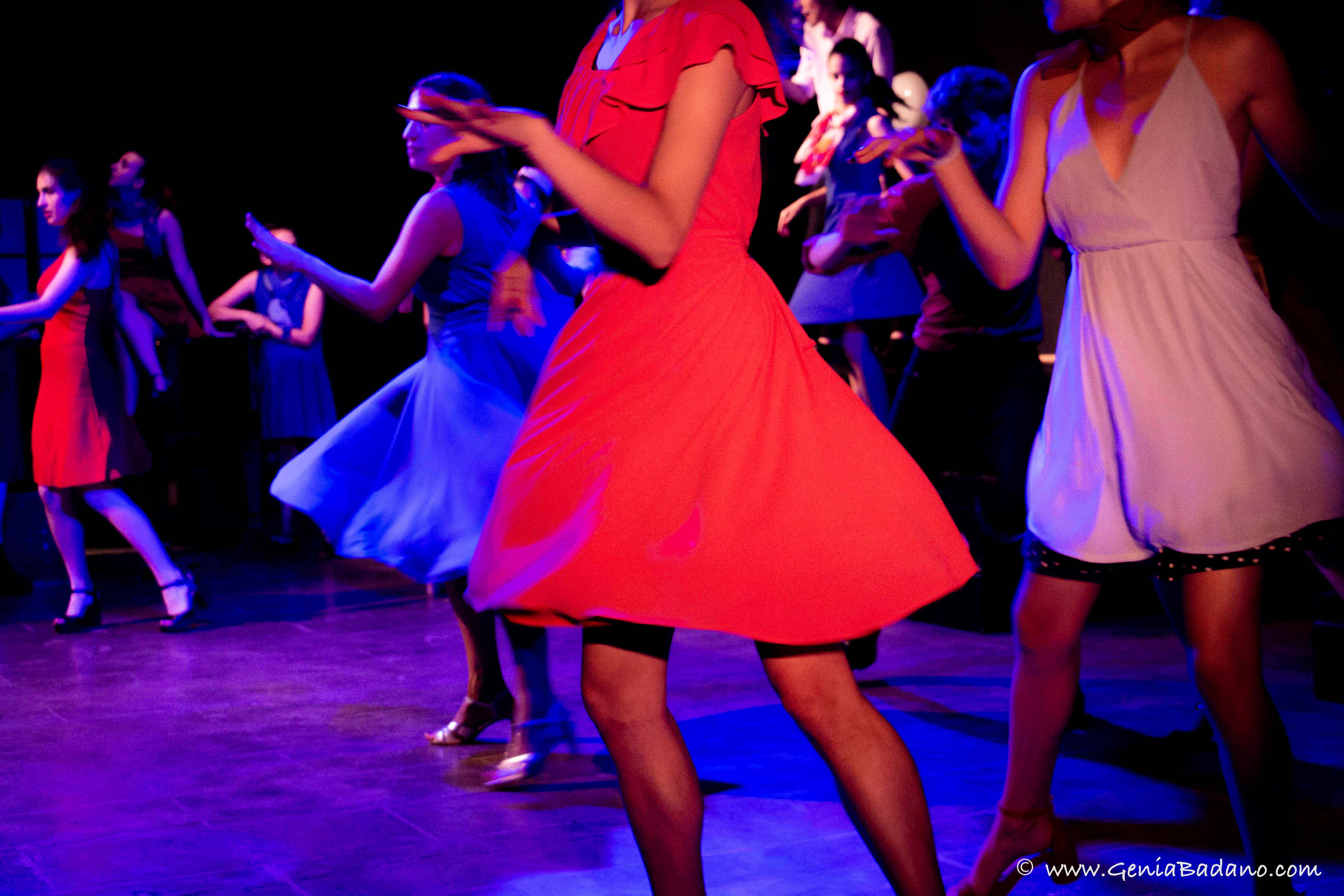 IMG_9010_La-La-Land-y-Dirty-Dancing_072018