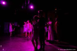IMG_9326_La-La-Land-y-Dirty-Dancing_072018