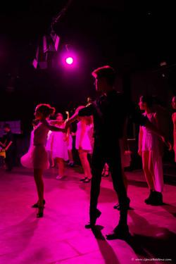 IMG_8690_La-La-Land-y-Dirty-Dancing_072018