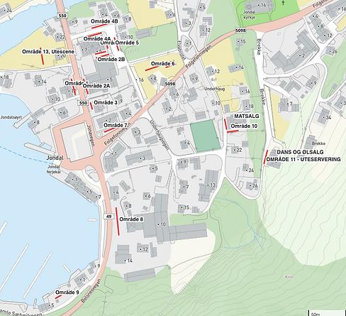 Skjermbilde 2019-08-30 kl. 13.39.04.png