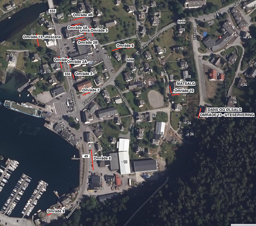 Skjermbilde 2019-08-30 kl. 13.39.29.png