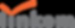 linkem_logo.png