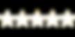 kissclipart-amazon-5-stars-png-clipart-a