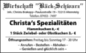 Bäck_Schwarz2020.jpg