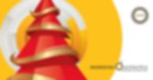 Weihnachtslos 2018 vorn Endprint_send.jp