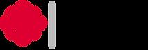 1200px-CBCdotCA_Logo.png