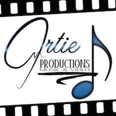 Artie Productions