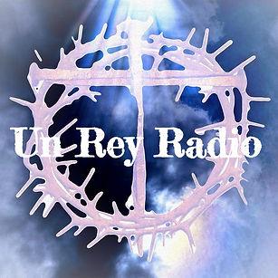 Un Rey Radio
