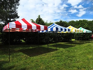 carnival tents, rentals, games, hampton roads, events, barrels of fun, norfolk, kids, festival, fair