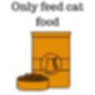 Only-feed-cat-food-graphic.png