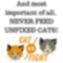 Never-Feed-Unfixed-graphic.png