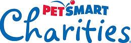 METRO DENVER CAT RECEIVES $70,000 GRANT FROM PETSMART CHARITIES®