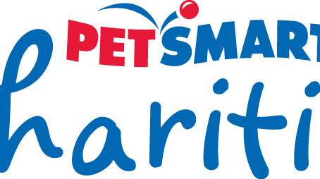 METRO DENVER CAT RECEIVES $70,000 GRANT FROM PETSMART CHARITIES®