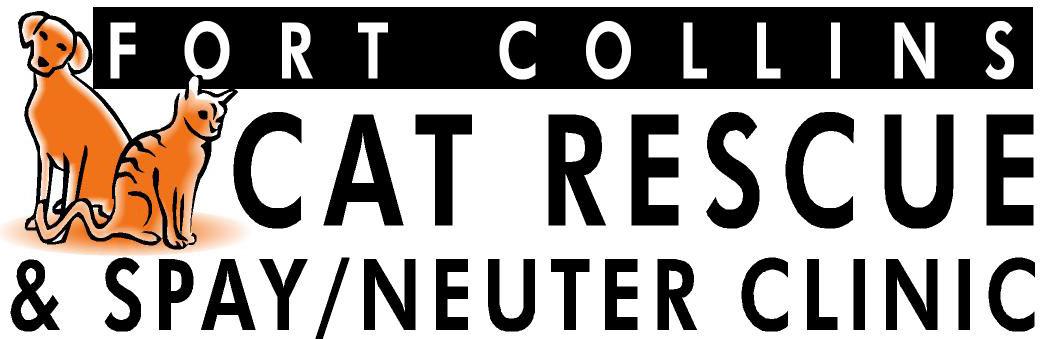 Fort Collins Cat Rescue
