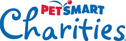 MDCAT RECEIVES $55,000 GRANT FROM PETSMART CHARITIES® INCREASING CRITICAL ACCESS TO VETERINARY CARE