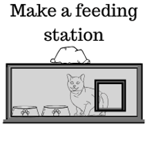 Make-a-feeding-station-graphic.png