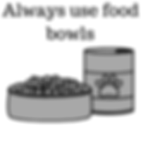 Always-use-food-bowls-graphic.png