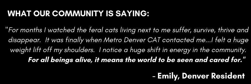 community-testimonial.jpg