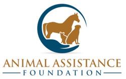 Animal Assistance Foundation