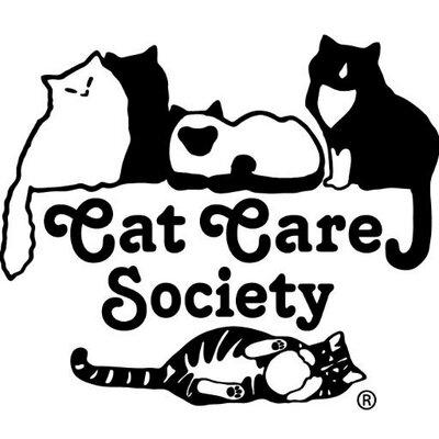 Cat Care Society