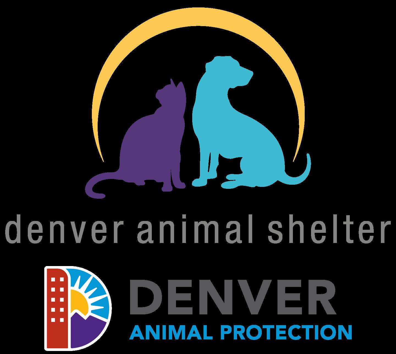 Denver Animal Shelter
