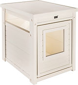 ecoFlex-enclosed-cat-litterbox-for-feral
