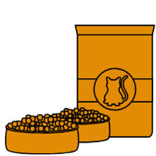 Provide extra food graphic (1).png