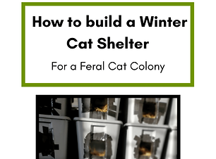 Winter-cat-shelter-instructions.png