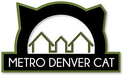 Metro-Denver-Cat-logo-white-background.j