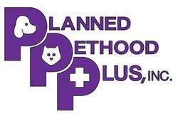 Planned Pethood Plus
