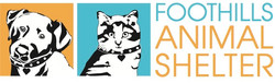 Foothills Animal Shelter