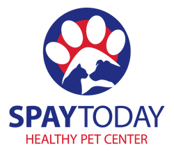 SpayToday Healthy Pet Center