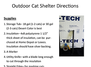 Outdoor Cat Shelter Instructions-1 (1).p